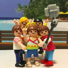 Playmobil France, Playmobil City, Baby Doll Nursery, Baby Dolls, Yoshi, Dinosaur Images, Anniversaire Harry Potter, Toy Rooms, New Gadgets