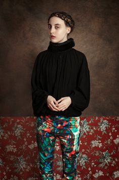 Romina Ressia - LensCulture - Contemporary Photography