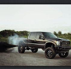 Roll Coal