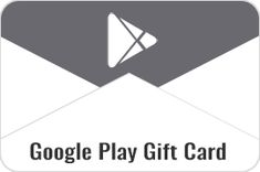 Free Gift Cards, Free Gifts, Free Birthday Gifts, Google Play Codes, Free Gift Card Generator, Gift Card Giveaway, Amazon Gifts, Online Gifts, Holiday Gift Guide