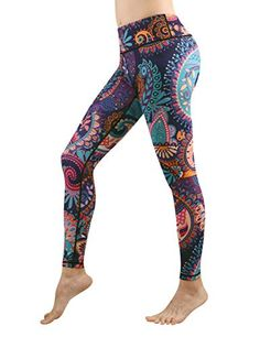 13f650876d59a Yoga Activewear Legging High Waist Fitness Plus Size Workout womens yoga,  fitness,womensactivewear,activewearforwomen,legging