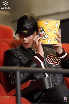 Cha Eun Woo, Cha Eunwoo Astro, Ulzzang Korea, Yook Sungjae, Cute Boys Images, Kdrama Actors, Lee Min Ho, Perfect Man, Suho
