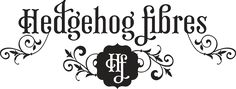 Hedgehog Fibres is an Irish artisan fibre and yarn dyeing studio located in Cork, Ireland.