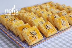 Cornbread, Pineapple, Pasta, Cheese, Fruit, Vegetables, Ethnic Recipes, Food, Millet Bread