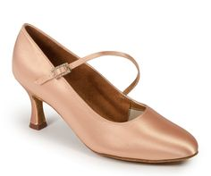 International Dance Shoes C2003 - Studio Dance Wear Social Dance, Toe Shape, Dance Wear, Character Shoes, Kitten Heels, Take That, Dance Shoes, Flats, International Dance