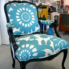 would love something like this in living room with grey velvet couch turquoise throw pillows white bookshelves