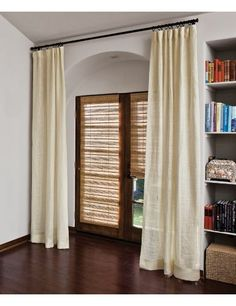 101 Best Curtains Amp Blind Ideas Images Diy Ideas For