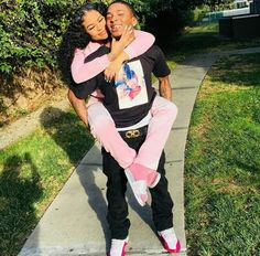 � � �: � � � � � ���🧚� - bae - Relationship Couple Goals Relationships, Relationship Goals Pictures, Couple Relationship, Black Couples Goals, Cute Couples Goals, Dope Couples, Happy Couples, Boy Best Friend, Best Friend Goals