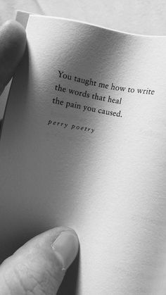 New Quotes Truths Words Sayings Ideas Poem Quotes, True Quotes, Words Quotes, Best Quotes, Sayings, Quotes On Love, Tumblr Quotes, English Quotes, Word Porn