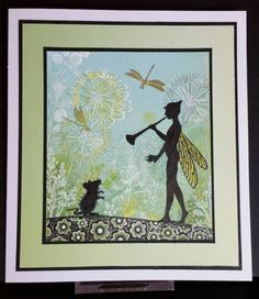 Wonderful Design team samples for this months challenge – Lavinia Stamps Retail Lavinia Stamps Cards, Animal Silhouette, Love Stamps, Animal Cards, Card Sketches, Pictures To Paint, My Stamp, Making Ideas, Cardmaking