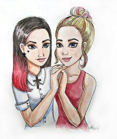 Лучшие подруги Girly M, Princess Zelda, Disney Princess, Colorful Drawings, Bff, Disney Characters, Fictional Characters, Best Friends, Arts And Crafts