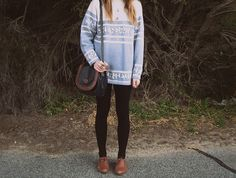 hipster fashion | Tumblr <3