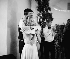 Day Of My Life, Happy Day, Fairy Tales, Wedding Photos, Wedding Photography, Couple Photos, Goals, Inspiration, Instagram