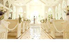 If I liked indoor - I would love this wedding venue #sensationnel #mydreamwedding #mysensationneldreamwedding