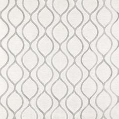 Shop Eroica Lancaster Silver Fabric at onlinefabricstore.net for $8/ Yard. Best Price & Service.
