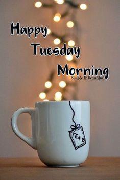 pin von harshmrit kaleka auf good morning pinterest guten morgen guten morgen gruss und kaffee. Black Bedroom Furniture Sets. Home Design Ideas