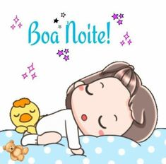 Good Morning Good Night, Hello Kitty, Emoji, Snoopy, Messages, Stickers, Fictional Characters, Gifs, Pasta