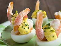 Perfect Party Food: Appetizers That Dazzle