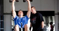 7 règles pour être un bon partenaire d'entraînement. . Restez motivé ! Connectez-vous sur moncoach.com