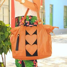 Carteras de moda y cuero para mujeres en PLUMSHOPONLINE.COM Leather and fashion womens handbags #bags #bag #moda #clutch #outfit - Cartera Rania
