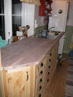 IMG_0821 Kitchens, Home Decor, Decoration Home, Room Decor, Kitchen, Interior Design, Home Interiors, Cucina, Stove
