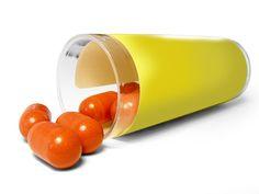 Bagaimana cara mengobati sakit flu saat hamil? Artikel penyakit berikut akan memberikan wawasan alternatif sebagai cara alami tanpa obat.