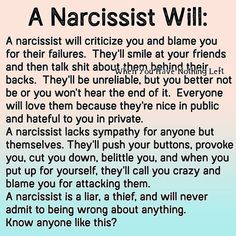 Healing from Narcissistic and Sociopathic abuse Narcissist And Empath, Relationship With A Narcissist, Narcissistic People, Narcissistic Mother, Narcissistic Behavior, Narcissistic Abuse Recovery, Narcissistic Sociopath, Narcissistic Personality Disorder, Toxic Relationships