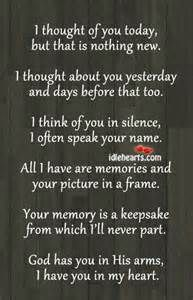 remembrance of mom and dad - Bing Images