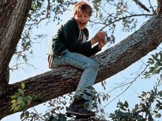 cool 13 Times Leonardo DiCaprio Deserved an Oscar Nomination