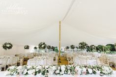 The Pearl Tent Company — Unique & luxury marquee hire for weddings, garden parties & outdoor events in UK Marquee Hire, Marquee Wedding, Tent Wedding, Outdoor Parties, Outdoor Events, Arabian Tent, Oysters, Table Decorations, Pearls