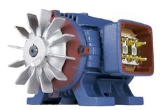 Mieco Pumps and Generators Pvt.Ltd is kicked off mission to provide quality risk, price economical, reliable and sturdy electrical motors & electrical Pumps makers for each Indian and overseas markets.   Just Visit : http://www.miecoindia.in/