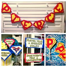 decorating ideas for 2015 SRP