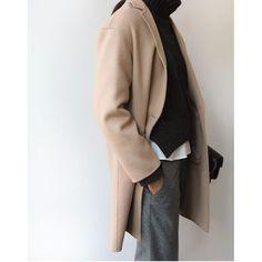 Simple and Modern Tips: Urban Wear Swag Flannels urban fashion for women ray Urban Fashion Wardrobes mens urban wear outfits. Fashion Mode, Look Fashion, Urban Fashion, Womens Fashion, Fashion Shoot, Trendy Fashion, Fashion Outfits, Style Work, Mode Style