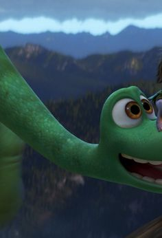 the 71 best the good dinosaur images on pinterest the good