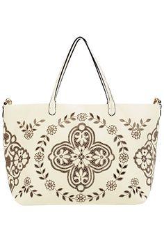 Valentino - Women s Bags - 2012 Spring-Summer Valentino Purse, Valentino  Handbags, Valentino ce66d3fd7d7
