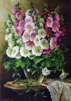 Elena Dobel paintings - Google-Suche