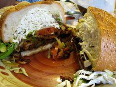 Serious Eats Neighborhood Guides: Jessamyn Rodriguez's #EastHarlem. #NYC