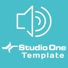 #Updates on @ProducerBox: This is a template for short start at UK Garage. Everything is ready and tuned. Just open and get started making your own awesome tracks. Audio Preview -> go.prbx.co/1rr4eD6