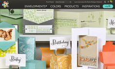 Captivating CSS Website Design for Inspiration   CoalesceIdeas