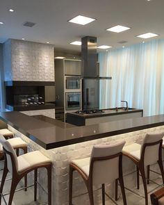 Home furniture design style 58 ideas Best Living Room Design, Kitchen Room Design, Modern Kitchen Design, Home Decor Kitchen, Kitchen Interior, Home Kitchens, Apartment Furniture, Home Furniture, Furniture Design
