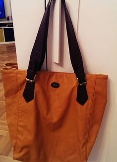 Kup mój przedmiot na #vintedpl http://www.vinted.pl/damskie-torby/torby-na-ramie/7625206-torba-house-duza