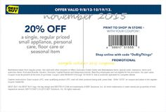 Free Printable Coupons: Best Buy Coupons
