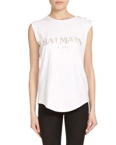 BALMAIN Balmain. #balmain #cloth #