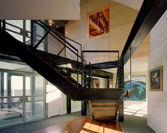 HOUSE AT GAP HEAD | Studio Agoos Lovera | Archinect