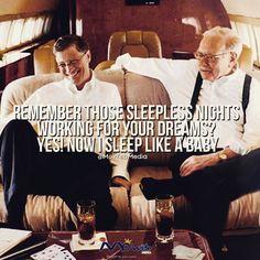 #inspiration #success #successful #sleeplikeababy #motivation #thursday #quote #marketingdigital #entrepreneur #entrepreneurship #follow4follow #money #luxury #luxurious #wealth