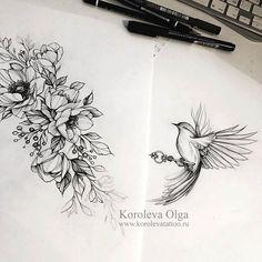 WEBSTA @ olshery - свободный эскиз с ✏️#эскизтату #набросок #эскиз #роза #tattoo #tattoo2me #tattooart #tattoopins #tattooblack #tattooartist #tattoomoscow #tattsketches #tattooinrussia #blxckink #blacktattoo #flowertattoo #graphictattoo #womantattoo #ink #dark #anemon #wowtattoo #blacktattooart #blackworkerssubmission #blackwork #artwork #inkstinctsubmission #Equilattera #sculltattoo #inkstinctsubmission #wings
