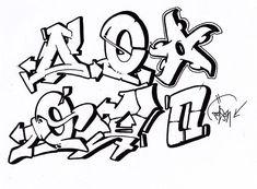 alphabet-o-graffiti.jpg (650×479)