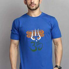 Trishul, Quality T Shirts, Mens Tops, Fashion, Moda, Fashion Styles, Fashion Illustrations