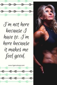 Feel good about yourself, train hard, work hard, play a little hard, and enjoy yourself. 💪💪💪 #wellness #healthyliving #seriouslyhealthy #eathealthy #mindfuleating #healthyeating #mindfulness #healthylifestyle #rawfood #healthiswealth #eatclean #eatwellbewell #TigerNuts Yoga Quotes, Motivational Quotes, Before And After Weightloss, Mindful Eating, Yoga For Weight Loss, I Feel Good, Pin Image, Train Hard