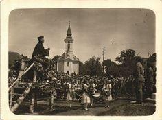 Iharosberény   Képcsarnok   Hungaricana